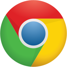 Google MyBusiness: Treffpunkt Leben Lauchhau- Lauchäcker