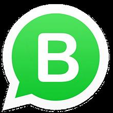 WhatsApp Business: Unternehmensprofil Treffpunkt Leben Lauchhau- Lauchäcker